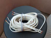Aкустический кабель profigold 2.5mm