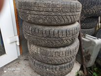 Колеса 175/65 R14 — Запчасти и аксессуары в Перми