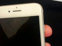 iPhone 8 64 gb — Телефоны в Грозном