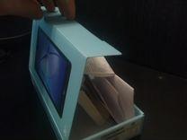 Huawei Mediapad T3 7.0 8Gb 3G