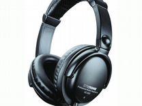 Новые наушники Invotone HD2000