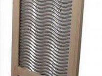 Стиральная машина автомат — Бытовая техника в Геленджике