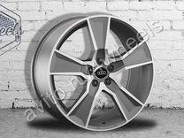Диски Audi Q5 R20