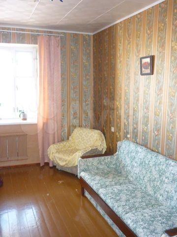 вторичное жилье Ломоносова 111