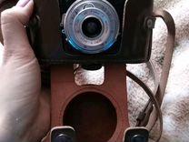 Фотоаппараты смена 2 и 8м — Фототехника в Твери