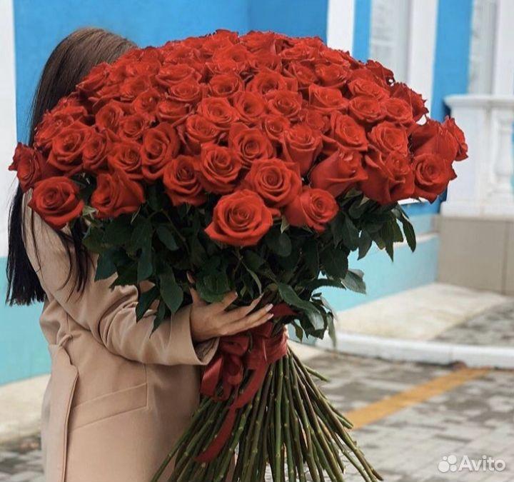 Цветы,для подарка и др  89509217435 купить 1