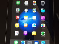iPad 3 — Планшеты и электронные книги в Геленджике