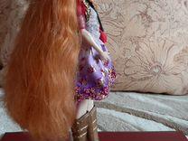 Кукла Эвер Афтер Хай Холли Охара оригинал — Товары для детей и игрушки в Нижнем Новгороде