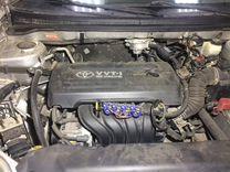 Установка гбо. Оборудование для автомобиля газовое