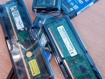 Пк DDR2/3