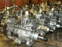 Двигатели и моторы в наличии из Европы