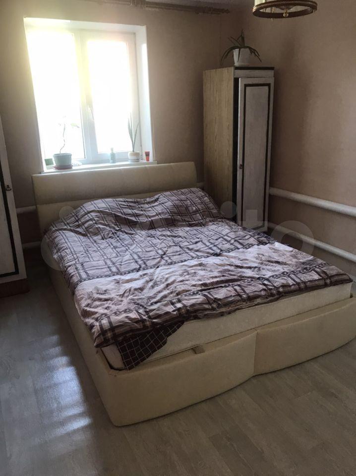 Дом 120 м² на участке 6 сот.  89692896047 купить 3