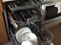 Встраиваемая посудомоечная машина Kaiser S60