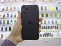 iPhone 11ProMax Gray — Телефоны в Грозном