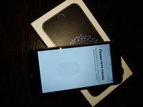 iPhone 6 (Space Gray) — Телефоны в Саратове