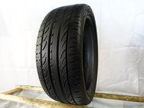 205 45 16 Pirelli P Zero Nero Fqwz 205/45/R16