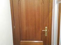 Продам.Двери — Ремонт и строительство в Москве