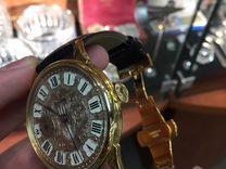 Часы молния Переделка из с карманных часов шикарны