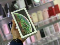 Новый смартфон Apple iPhone SE / 7 / 8 / 8 + / X
