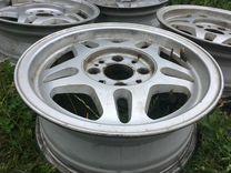 Кованные Литые диски R13 Всмпо Болты 4*98 на Ваз
