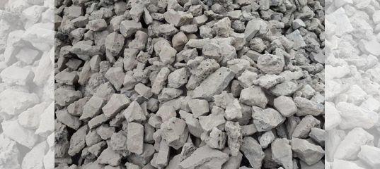 Бой бетона пермь бетон веселое