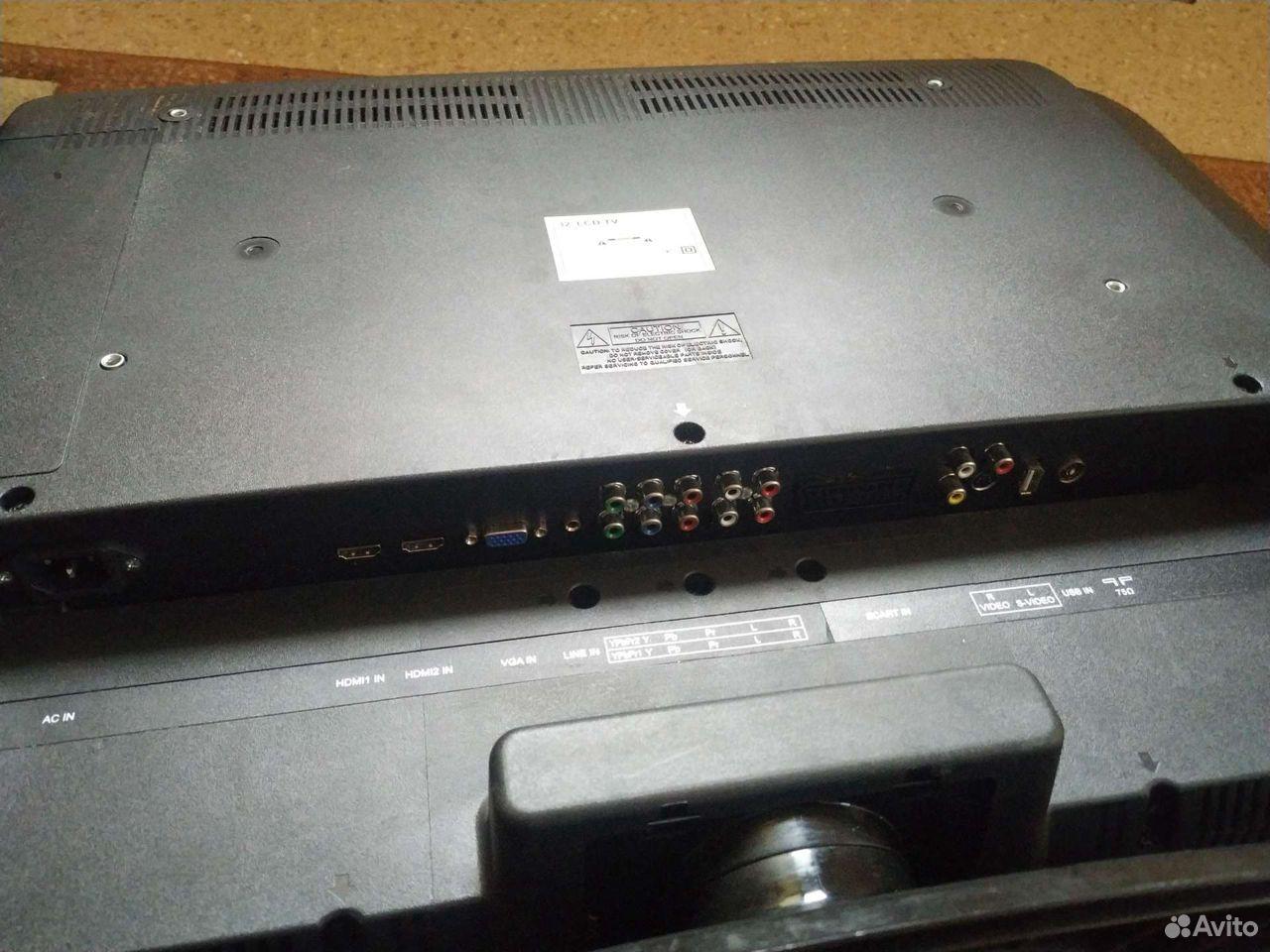 Телевизор  89235129705 купить 4