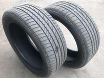 Bridgestone Dueler h/p sport 255 45 20