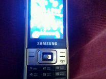 Телефон LG G1600