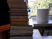 Книги по садоводству, комнатные цветы и растения