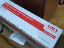 OKI C9655