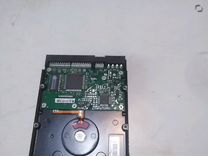 Жёсткий диск Seagate Barracuda 7200.9 80g