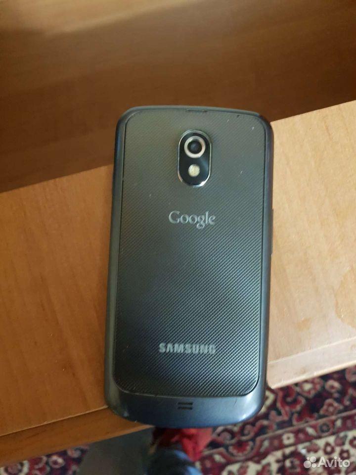 Телефон Samsung Google  89520575327 купить 2