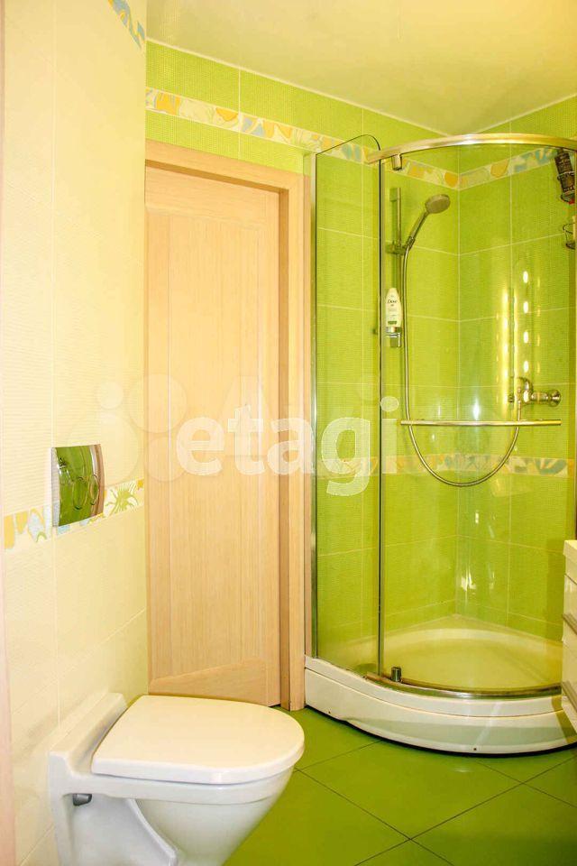 3-к квартира, 82 м², 5/6 эт.  89201336441 купить 8