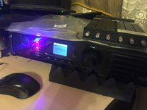 Ретранслятор DMR hytera RD985 (комплект)