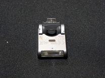 Вспышка для фотоаппарата серии NEX