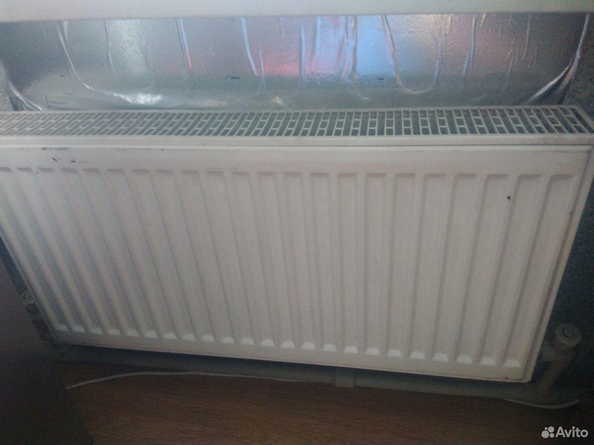 Радиаторы  89513256501 купить 1