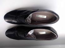 d38f0c031 belwest - Сапоги, туфли, угги - купить женскую обувь в Москве на Avito