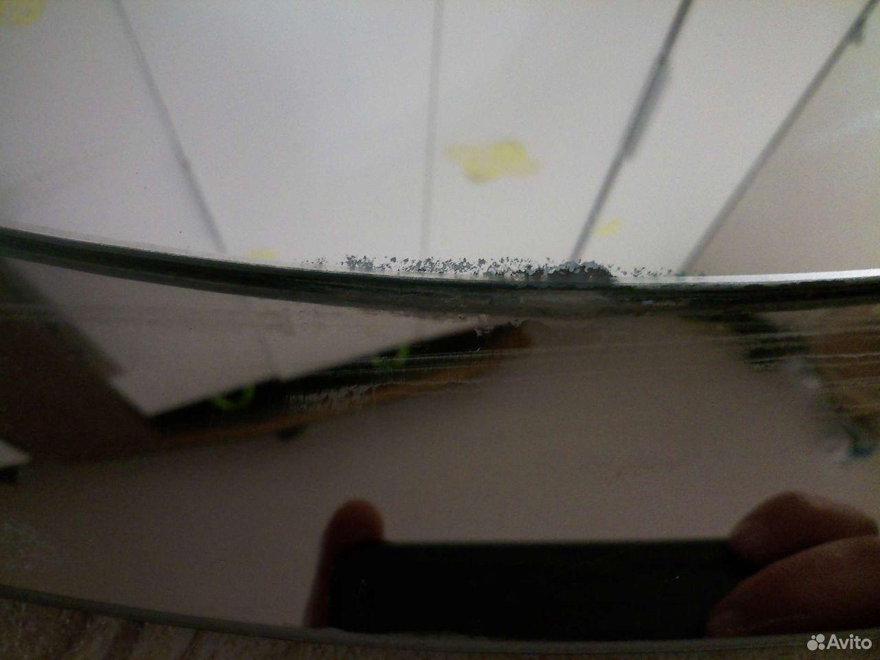 Зеркало  89237023648 купить 2