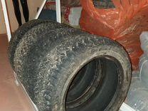 Зимние шины Cordiant Sno-Max 195 55 R15 — Запчасти и аксессуары в Перми