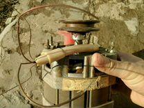 Электродвигататель — Бытовая техника в Волгограде