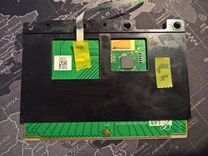 Тачпад Asus ZenBook UX32L