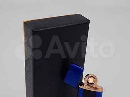 Купить электронную сигарету на авито в уфе зарядка электронных сигарет одноразовых
