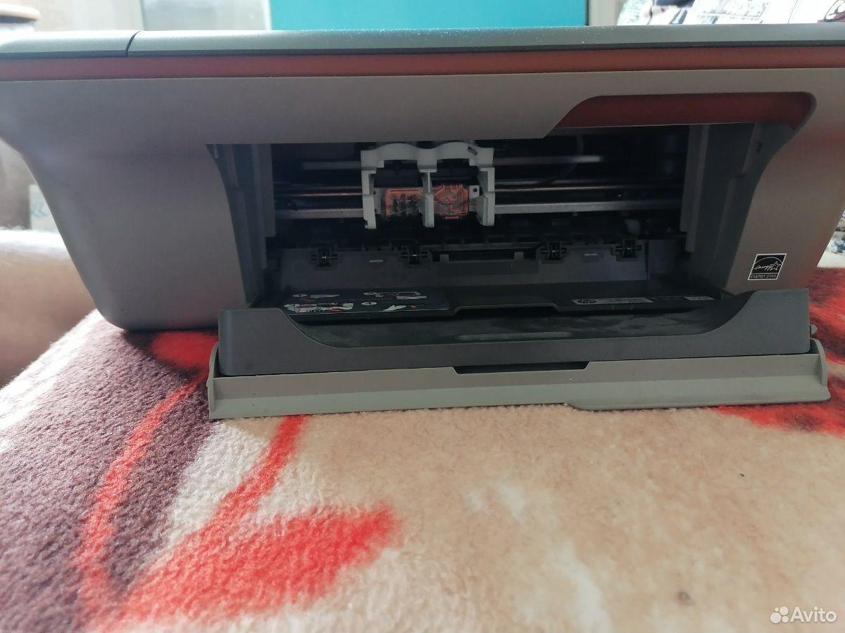 Принтер  89125245177 купить 2
