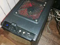 Компьютер zelman