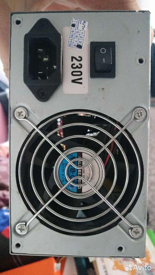 Power supply  89966414003 buy 2
