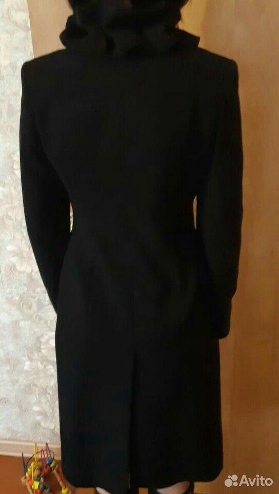 Пальто  89045876301 купить 4