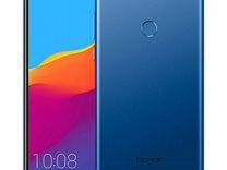 Смартфон Honor 7C Pro 3/32Gb