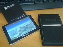 Навигатор Prestigio GeoVision 5660