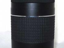 Объектив Canon EF 75-300 4,0-5,6 III
