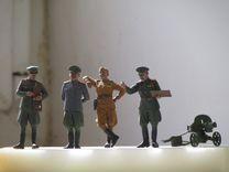 Сборные модели. Солдатики, Техника.Авиация